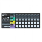 Arturia BeatStep Pro Black Edition inkl. CV/Gate-Kabel